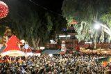 «Χριστουγεννιάτικο Κάστρο» γεμάτο δράσεις και εκδηλώσεις το κέντρο του Ηρακλείου. Όλο το πρόγραμμα