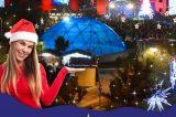 Κοσμοσυρροή στις 422 εορταστικές εκδηλώσεις & δράσεις στο Περιστέρι!