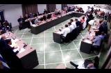 36 θέματα στο Δημοτικό Συμβούλιο Χανίων