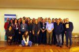 Στον Αγ. Δημήτριο συνάντηση ευρωπαϊκών Δήμων του προγράμματος BEACON