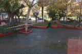«Λαμπίκο» και η πλατεία Αττικής