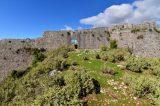 Μετά από 200 χρόνια η Ελλάδα  θυμάται έμπρακτα το Σούλι