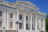 Θ. Τζήμερος : Όχι σ΄ ένα « κρατικοδίαιτο» Δημοτικό Θέατρο Πειραιά