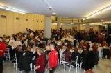 1200 άτομα στη μεγάλη γιορτή των ΚΑΠΗ του Πειραιά