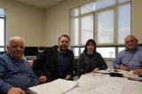 Μεγάλο έργο της ΕΥΔΑΠ στο Δήμο Πεντέλης δίνει λύσει σε χρόνιο πρόβλημα