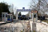 Πρωτοστατούν σε  στήριξη της Ελλάδας , Δήμοι της Αυστρίας