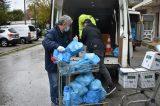 213.000 οικογένειες στηρίζουν με τρόφιμα , γεύματα κ.α,  οι Δήμοι