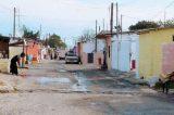 2,25 εκατ. ευρώ σε Δήμους για προστασία των Ρομά