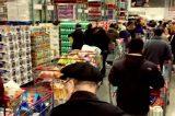 Σε καθημερινή βάση έλεγχοι στη Λάρισα σε σούπερ μάρκετ και φαρμακεία κ.α