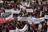 Στα «κάγκελα» ο Δήμος Τήνου με την εταιρία των ανεμογεννητριών