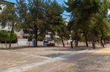 « Πάρκο Οικογένειας» στο Δήμο Αγ. Δημητρίου