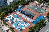 Επαναλειτουργούν με …κανόνες , τα Ανοιχτά Αθλητικά Κέντρα του Δήμου της Αθήνας