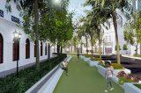 Ένας απέραντος πεζόδρομος από τέλη Μαίου και ο πιο όμορφος της Ευρώπης γίνεται το κέντρο της Αθήνας .Αναλυτικά τα έργα