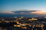 17η παγκοσμίως η Αθήνα στον Συνεδριακό Τουρισμό