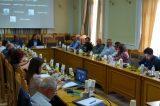 Με καινοτόμες προτάσεις για τους υδάτινους πόρους Ευρωπαικό Φόρουμ  στην Κρήτη