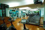 Επαναλειτουργούν και δωρεάν μέχρι τέλος Ιουλίου τα Γυμναστήρια του δήμου Αθηναίων