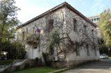 Ανακαινίζεται το Μουσείο του πρωθυπουργού της Ελλάδας των δυο ηπείρων και των 5 θαλασσών