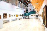 Επαναλειτουργούν Μουσεία και Πολιτιστικοί χώροι του δήμου Αθηναίων