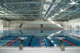 Δωρεάν τον Ιούνιο και στα Κλειστά Κολυμβητήρια  του δήμου Αθηναίων