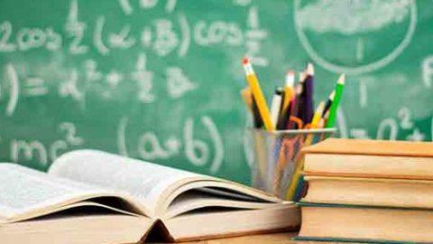 Δωρεάν  φροντιστηριακά μαθήματα για μαθητές του Δήμου Σερρών
