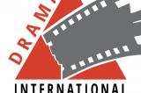 Ρεκόρ συμμετοχών  στο 43ο  Φεστιβάλ Ταινιών Μικρού Μήκους Δράμας
