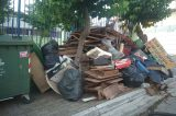 Καμία ανοχή από το δήμο Θήβας στη μη τήρηση της καθαριότητας