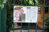 Άγρια κυβερνητική « κατσάδα» στη Δημοτική Αρχή Κάρναβου  για αναποτελεσματικότητα