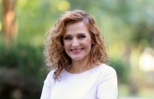 Σωτ. Μπακαλάκου: Πώς ξοδεύεται η ΣΑΤΑ  στο Δήμο Καρδίτσας. Πρόεδροι διεκδικήστε τα δικαιώματα σας
