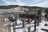 Project Pipeline και Ελληνική Αναπτυξιακή Τράπεζα, οι  νέες « ατμομηχανές»  έργων και ΕΣΠΑ