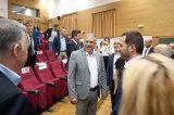 50 έργα της Περιφέρειας Στερεάς Ελλάδας, ύψους 115 εκατ, στο «Αντ. Τρίτσης»