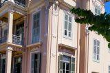 Στη  Θεσσαλονίκη η έδρα του Ελληνογερμανικού Ιδρύματος Νεολαίας