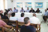 Υιοθέτησε ο Βορίδης την πρόταση Αρναουτάκη για αναμπέλωση  25.000 στρ