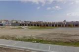 Νέο Κλειστό Γυμναστήριο στο δήμο Ν. Προποντίδας