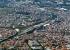Κάλεσαν τους δήμους Δυτ. Μακεδονίας να προτείνουν έργα για χρηματοδότηση